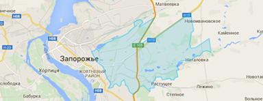 Шевченківський район